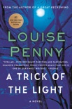 A Trick of the Light book summary, reviews and download