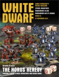 White Dwarf Issue 93: 07th November 2015 (Tablet Edition) book summary, reviews and download