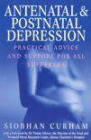 Antenatal And Postnatal Depression book summary, reviews and downlod