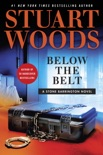 Below the Belt book summary, reviews and downlod
