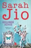 Kelebek Adası book summary, reviews and downlod