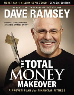 The Total Money Makeover: Classic Edition E-Book Download