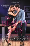 The Beauty of Us book summary, reviews and downlod