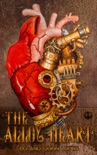 The Alloy Heart book summary, reviews and downlod