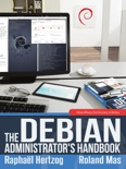The Debian Administrator's Handbook book summary, reviews and download
