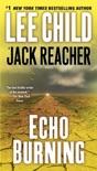 Echo Burning book summary, reviews and downlod