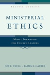 Ministerial Ethics book summary, reviews and download