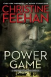 Power Game book summary, reviews and downlod
