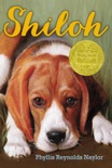 Shiloh book summary, reviews and download