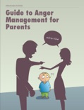 Guide to Anger Management for Parents book summary, reviews and download
