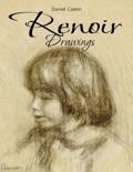 Renoir book summary, reviews and downlod