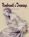 Rembrandt's Drawings book summary, reviews and downlod