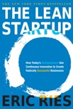 The Lean Startup book summary, reviews and download