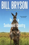 In a Sunburned Country book summary, reviews and downlod