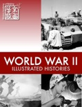 World War II: Illustrated Histories book summary, reviews and download