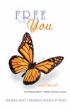 Free to Be You book summary, reviews and download