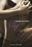 Stay book summary, reviews and download