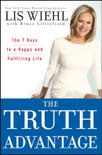 The Truth Advantage book summary, reviews and downlod