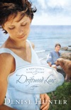 Driftwood Lane book summary, reviews and download