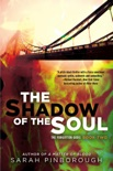 The Shadow of the Soul book summary, reviews and downlod
