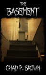 The Basement book summary, reviews and download