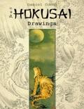 Hokusai book summary, reviews and downlod