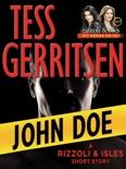 John Doe: A Rizzoli & Isles Short Story book summary, reviews and downlod