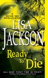 Ready to Die book summary, reviews and downlod