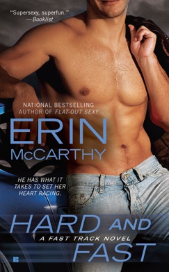Hard and Fast E-Book Download