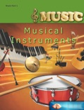 Musical Instruments book summary, reviews and download