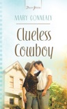 Clueless Cowboy book summary, reviews and download