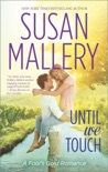 Until We Touch book summary, reviews and downlod
