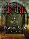 The Tawny Man Trilogy 3-Book Bundle book summary, reviews and downlod