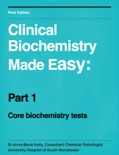Clinical Biochemistry Made Easy book summary, reviews and download