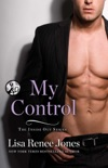 My Control book summary, reviews and downlod