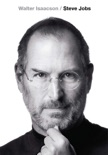 Steve Jobs (Slovak edition) book summary, reviews and downlod