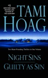 Night Sins/Guilty as Sin book summary, reviews and downlod