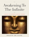 Awakening to the Infinite book summary, reviews and download