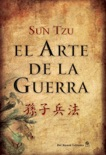 El arte de la guerra book summary, reviews and downlod