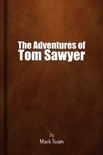 The Adventures of Tom Sawyer book summary, reviews and downlod