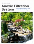 Anoxic Filtration System book summary, reviews and download