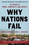 Why Nations Fail descarga de libros electrónicos