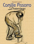 Camille Pissarro book summary, reviews and downlod