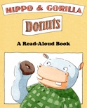 Donuts book summary, reviews and download