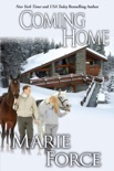 Coming Home (Treading Water Series, Book 4) book summary, reviews and downlod
