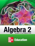 Algebra 2 e-book