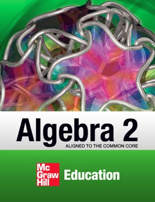 Algebra 2 textbook download
