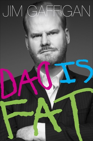 Dad Is Fat E-Book Download