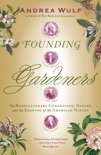 Founding Gardeners book summary, reviews and download