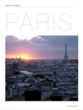 Paris book summary, reviews and download